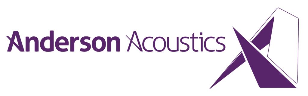 Anderson Acoustics