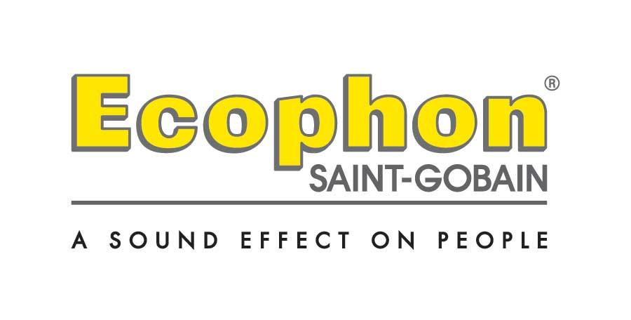 Ecophon-brand-logo-cmyk