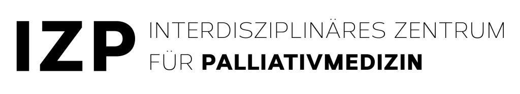 IZP_Logo