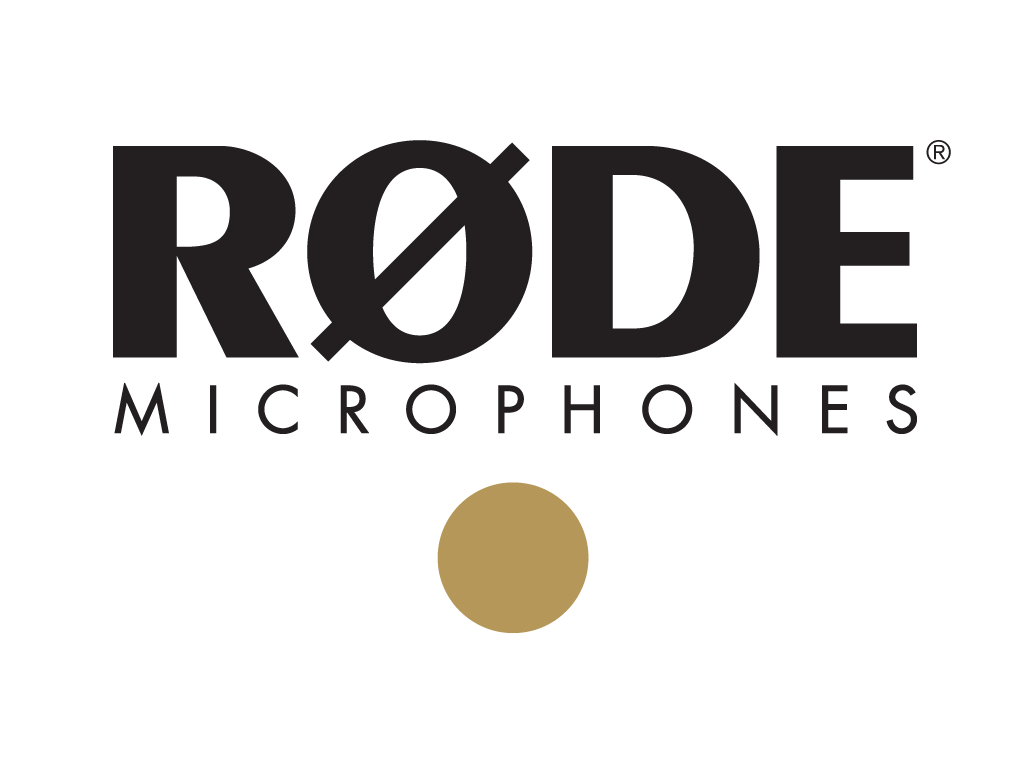 RodeMicrophones