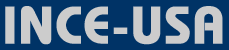 inceusa-logo