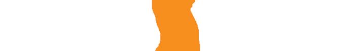 sound-devices-logo-white-and-orange-cmyk